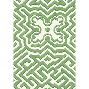 Palace Maze 98/14059
