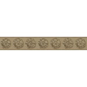 Tudor Rose 98/4015