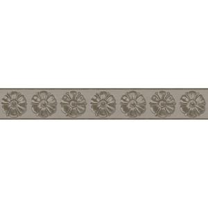 Tudor Rose 98/4016