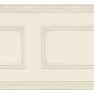 Library Frieze 98/8033