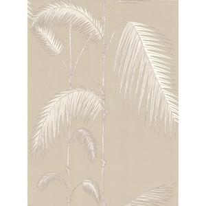 Palm Leaves 66/2013
