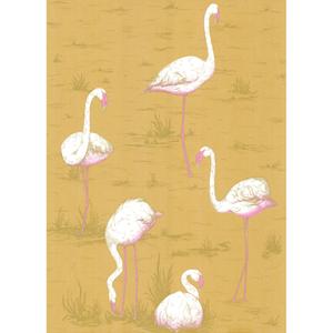 Flamingos 66/6045