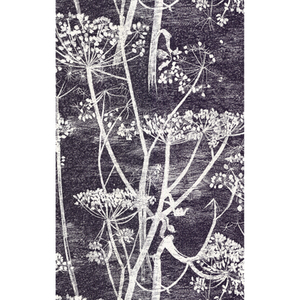 Cow Parsley 66/7046