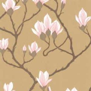 Magnolia 72/3008