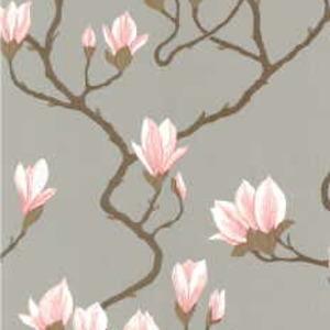 Magnolia 72/3010