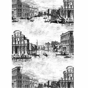 Venice 82/8015