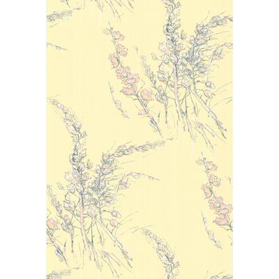 Wind Flowers 69/11143