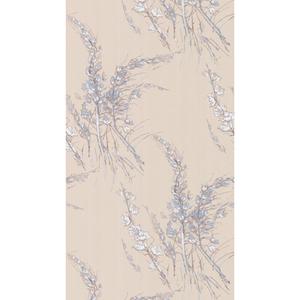 Wind Flowers 69/11145