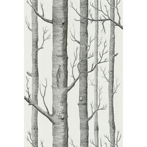 Woods 69/12147