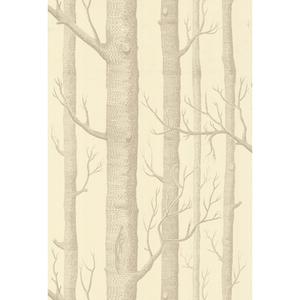 Woods 69/12148