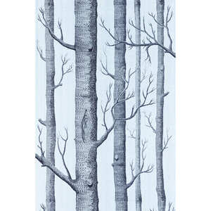 Woods 69/12150