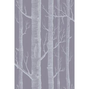 Woods 69/12151