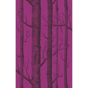 Woods 69/12152