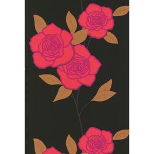 Paper Roses 69/6120