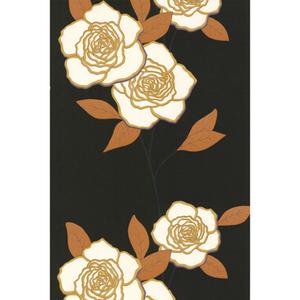 Paper Roses 69/6121