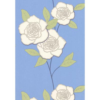 Paper Roses 69/6122