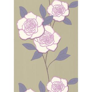 Paper Roses 69/6123