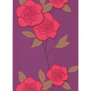 Paper Roses 69/6124