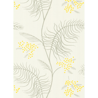 Mimosa 69/8132