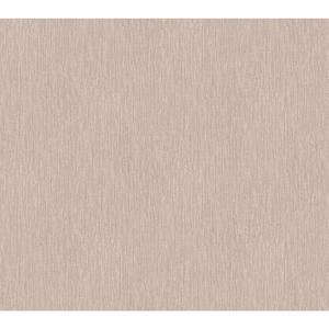Damask Spot Texture Wallpaper CT0917