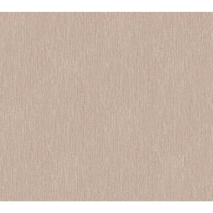 Damask Spot Texture Wallpaper CT0919