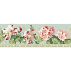 Rhododendron Border BA4627B