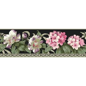 Rhododendron Border BA4628B