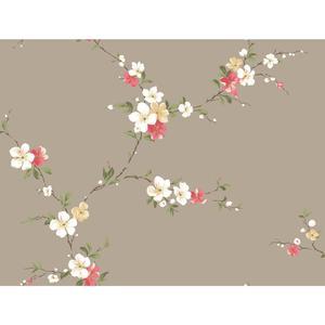 Blossom Trail Wallpaper JG0731