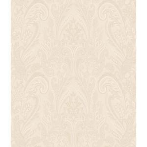 Charleston Paisley Texture Wallpaper AR7740