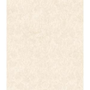 Charleston Ombre Damask Texture Wallpaper AR7756