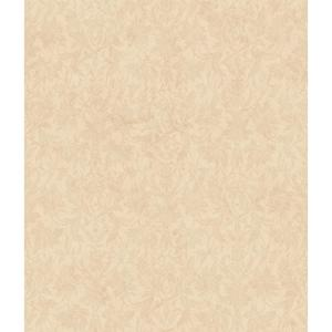 Charleston Ombre Damask Texture Wallpaper AR7757