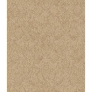 Charleston Ombre Damask Texture Wallpaper AR7758