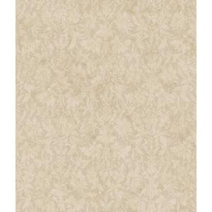 Charleston Ombre Damask Texture Wallpaper AR7759