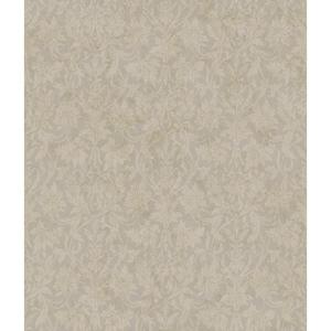 Charleston Ombre Damask Texture Wallpaper AR7760