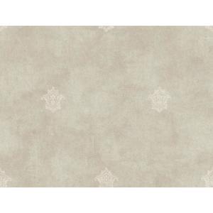 Charleston Woven Spot Wallpaper AR7800