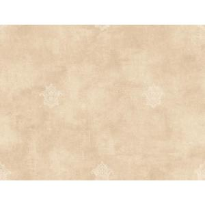 Charleston Woven Spot Wallpaper AR7801