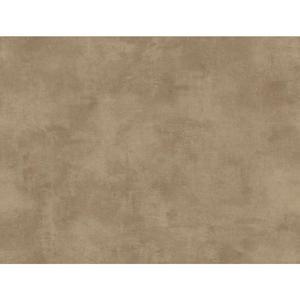 Charleston Grey Damask Wallpaper AR7814
