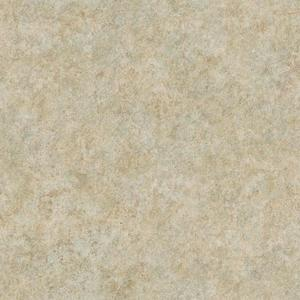 Charleston Gentle Swirl Wallpaper AR7819