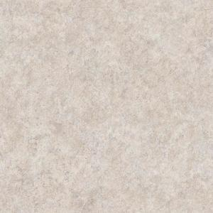 Charleston Gentle Swirl Wallpaper AR7820