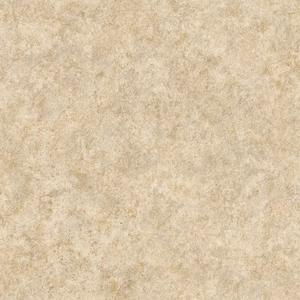 Charleston Gentle Swirl Wallpaper AR7822