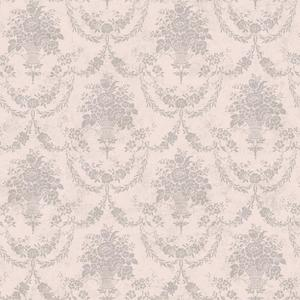 Frame Damask Wallpaper GD5423