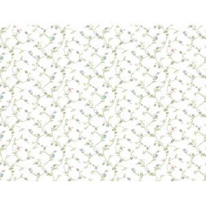 Mini Bud Trail Wallpaper GD5446