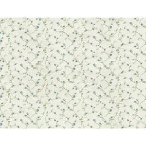 Vinatge Mini Bud Trail Wallpaper GD5452