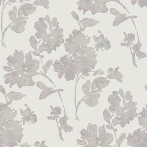 Floral Spot Wallpaper Y6150105