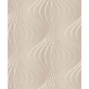 Wind Sculpture Wallpaper Y6150601