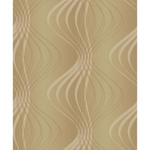 Wind Sculpture Wallpaper Y6150605