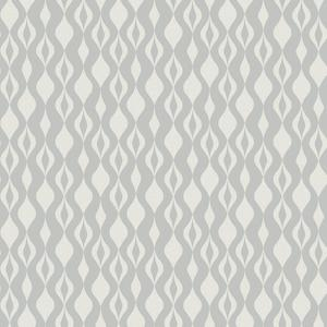 Ogee Chain Wallpaper Y6150804