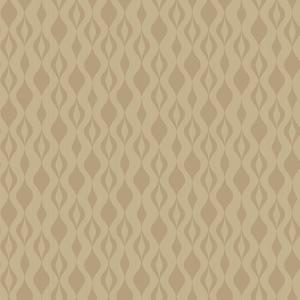 Ogee Chain Wallpaper Y6150805