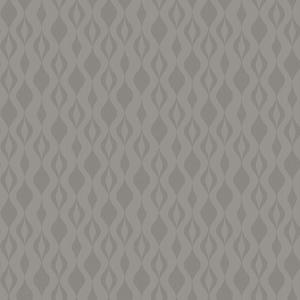 Ogee Chain Wallpaper Y6150806