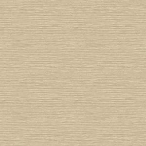 Horizontal Texture Wallpaper Y6150904